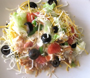 7-layer-dip-recipe-pajedas