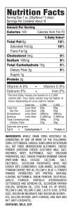 pajedas-nacho-family-size-nutritional